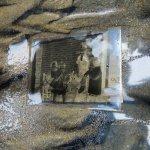 afbeelding1-klein